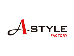 A-STYLE FACTORY  Fc2Blog イメージ